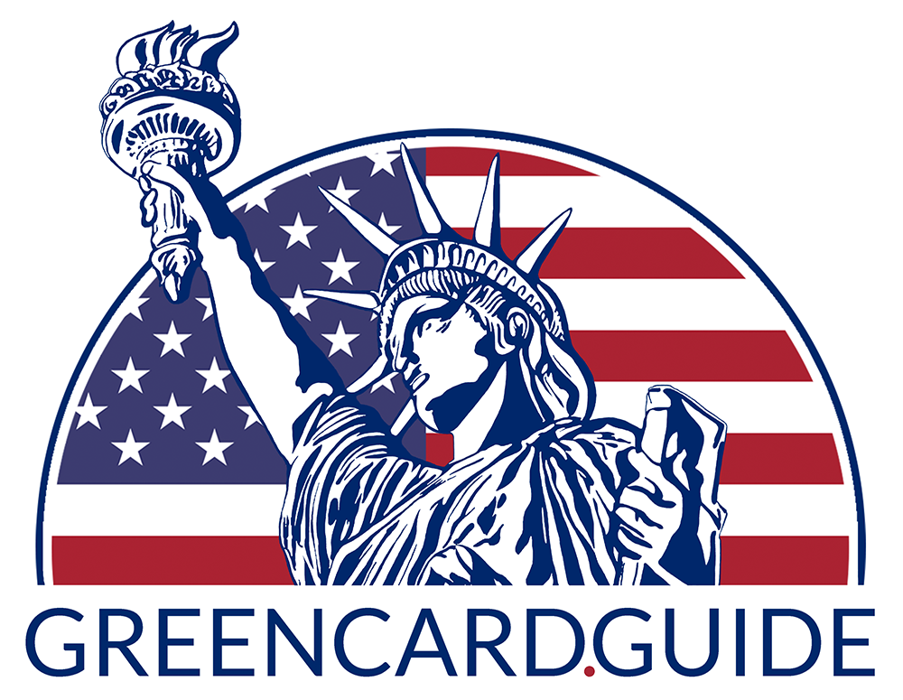 Frequently Asked Questions | US Green Card Guides