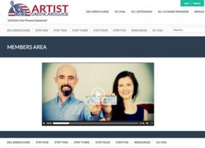 artist_membersarea
