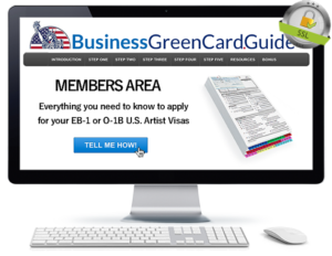 Green card eb1 guide includes us green card guides green card eb1 guide includes colourmoves